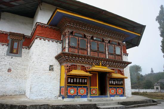 Labrang Labrang Gompa monastery (1884)<br><br> 0770_3841.jpg