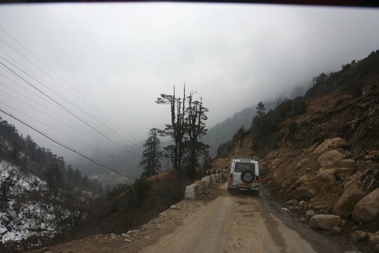 Gangtok Terug naar Gangtok<br><br> 1020_3992.jpg