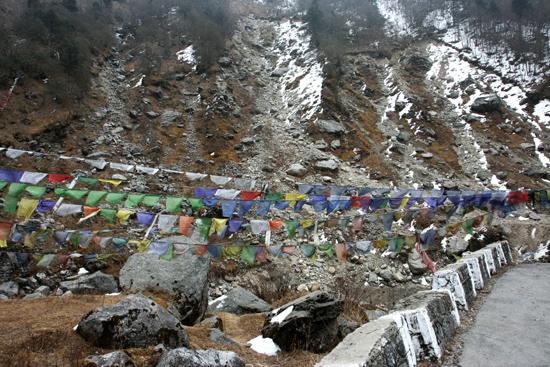 Gangtok <br><br> 1040_3994.jpg