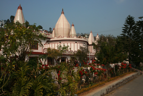 Kalimpong Mangal Dham Tempel (1993)<br><br> 1160_4073.jpg