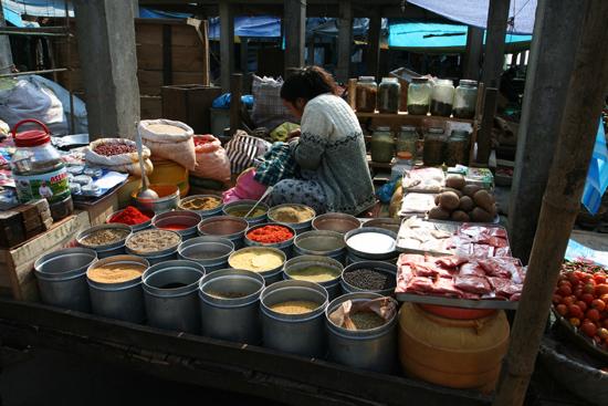 Kalimpong <br><br> 1240_4130.jpg