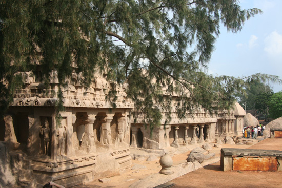 Mamallapuram  IMG_6349.jpg