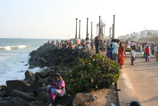 Pondicherry Eerste Kerstdag IMG_6405.jpg