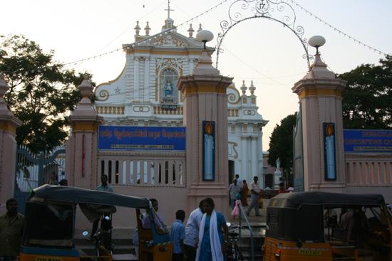 Pondicherry  IMG_6420.jpg