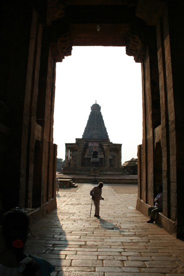 Tiruchirappalli Thanjavur IMG_6445.jpg