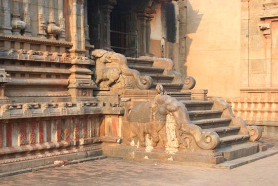 Tiruchirappalli  IMG_6481.jpg