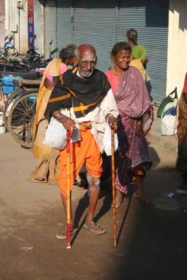 Tiruchirappalli  IMG_6493.jpg