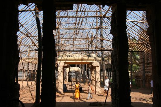 Tiruchirappalli  IMG_6584.jpg
