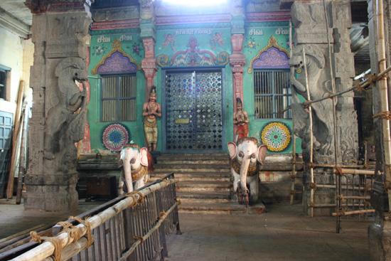 Madurai  IMG_6654.jpg