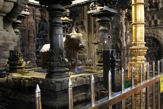 Madurai  IMG_6669.jpg