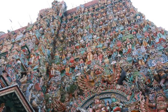 Madurai Duizelingwekkend druk IMG_6687.jpg