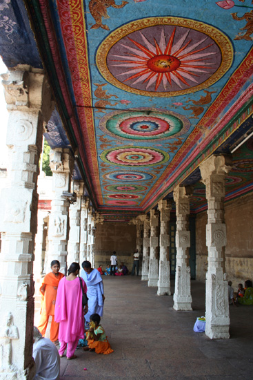 Madurai  IMG_6719.jpg