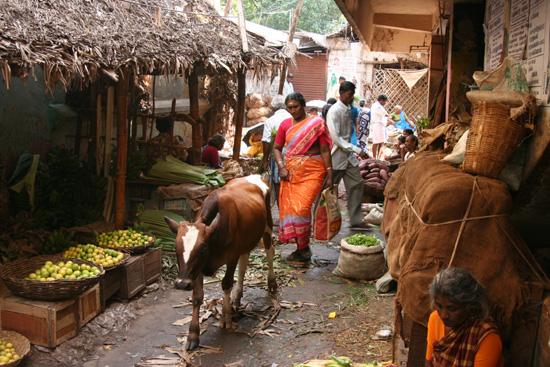 Madurai2 Mooie groentemarkt IMG_6744.jpg