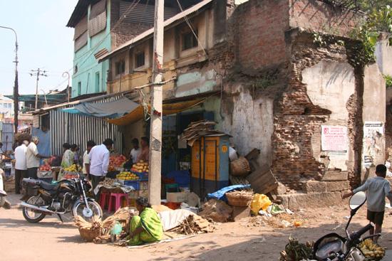 Madurai2  IMG_6762.jpg