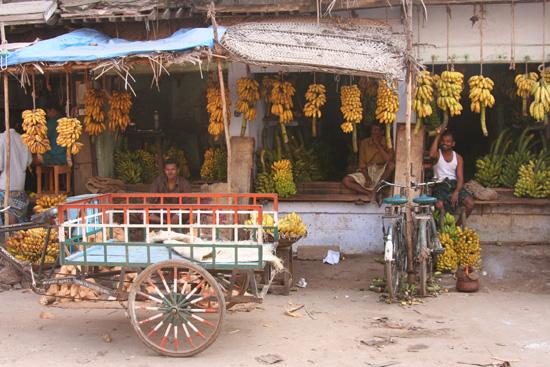 Madurai2  IMG_6781.jpg