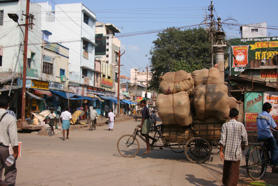 Madurai2 Streetlife Madurai IMG_6784.jpg