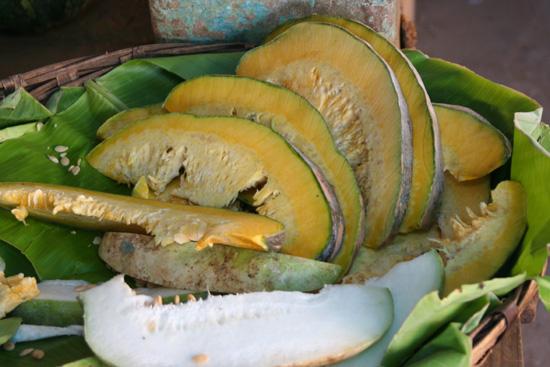 Madurai2 Heerlijk fruit op de markt IMG_6800.jpg