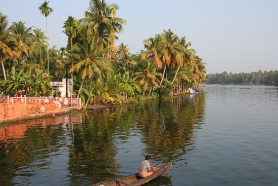 Backwaters  IMG_7218.jpg