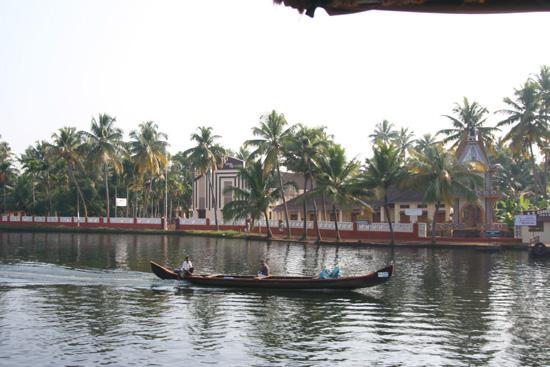 Backwaters  IMG_7231.jpg