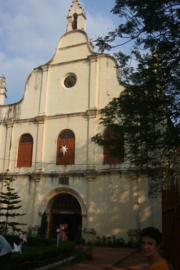 Cochin St Francis kerk (1563) IMG_7445.jpg
