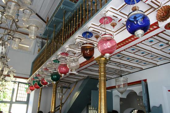 Cochin Kleurrijk interieur IMG_7507.jpg