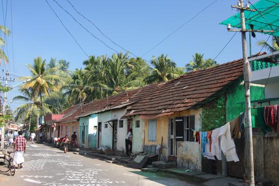 Cochin Heerlijk ronddwalen door de straten en steegjes en IMG_7534.jpg