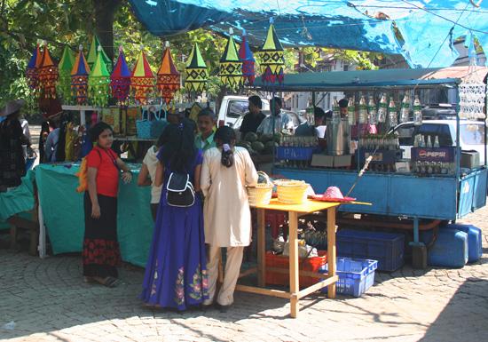 Cochin  IMG_7598ps.jpg