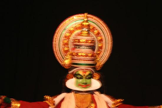 Cochin  IMG_7630.jpg