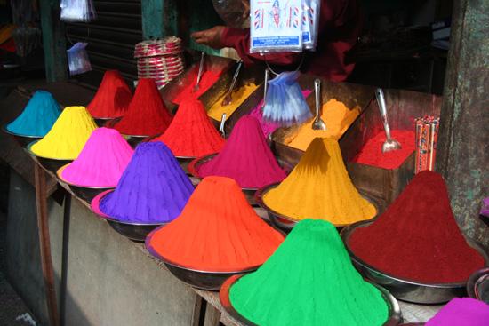 Mysore  IMG_8096.jpg
