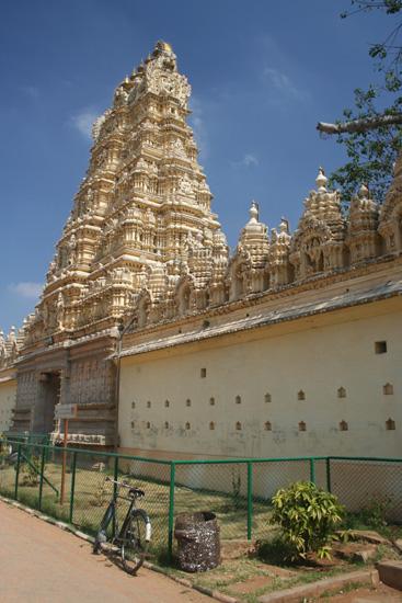 Mysore  IMG_8158.jpg