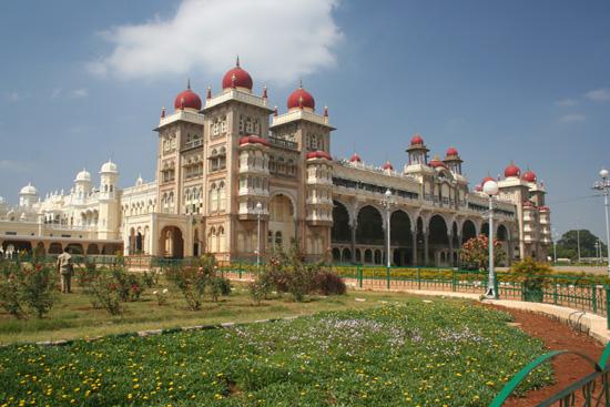 Mysore  IMG_8163.jpg