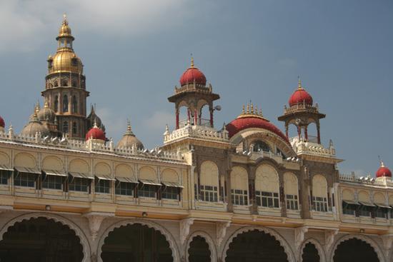 Mysore  IMG_8165.jpg