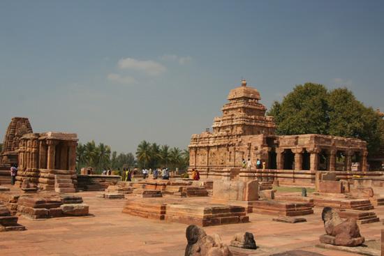 Pattadakal  IMG_9085.jpg