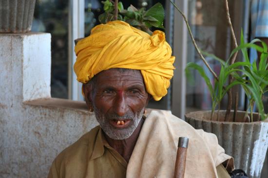 Badami Mooie portretfoto IMG_9222.jpg