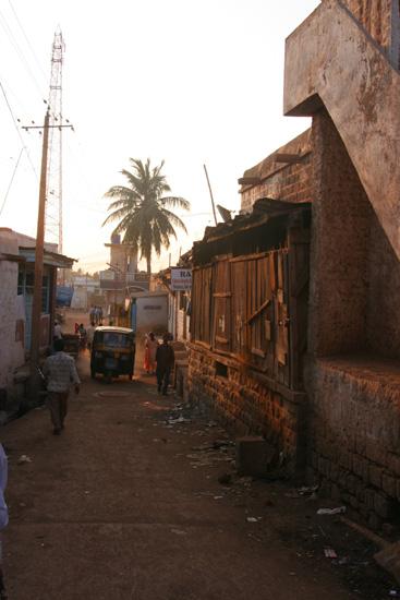 Badami Avondgloed in het centrum IMG_9238.jpg