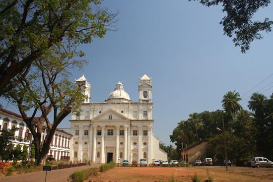 Goa  IMG_9314.jpg
