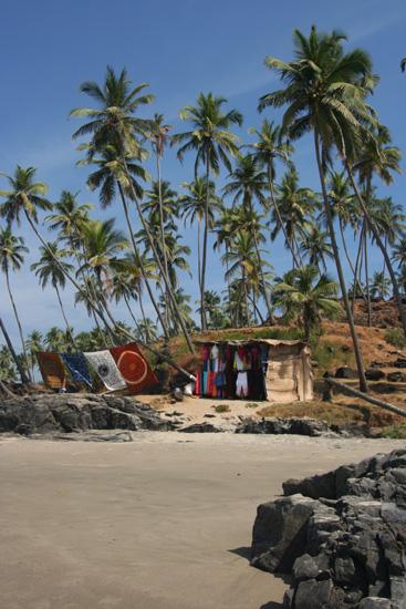 Goa Vagator Beach IMG_9393.jpg