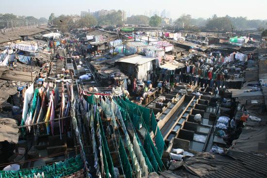 Mumbai Mahalaxmi Dhobi Ghat IMG_9430.jpg