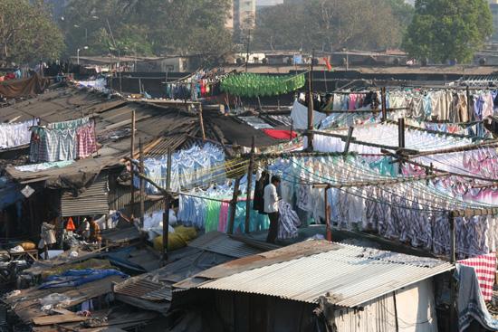 Mumbai  IMG_9444.jpg