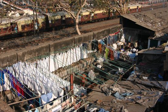 Mumbai  IMG_9469.jpg