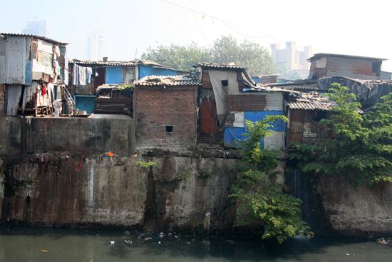 Mumbai  IMG_9484ps.jpg