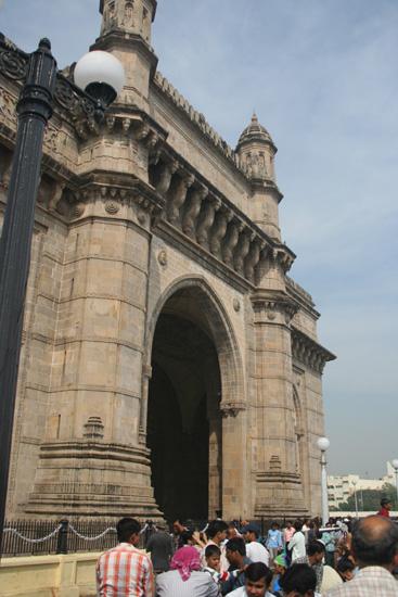 Mumbai  IMG_9579.jpg