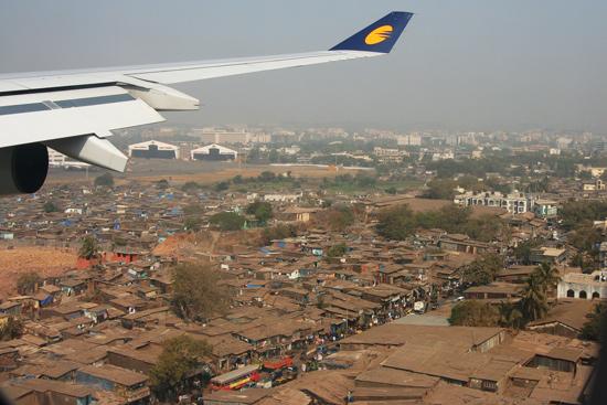 Mumbai Een laatste blik op Mumbai IMG_A6333.jpg