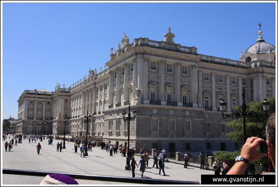Madrid02 Royal Palace  0170_6335.jpg