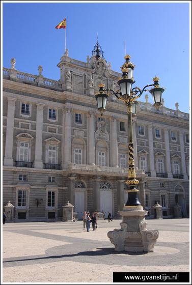 Madrid02 Royal Palace  0190_6488.jpg