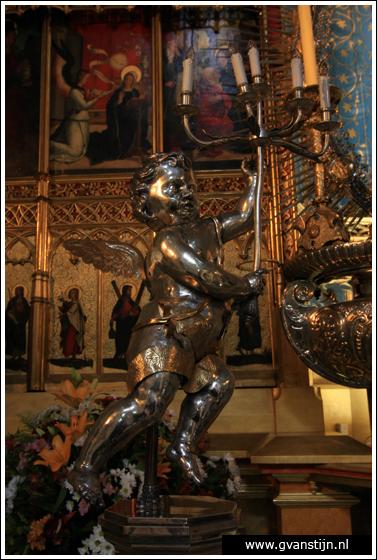 Madrid03 Catedral de Santa Maria La Real de Almudena 0410_6539.jpg