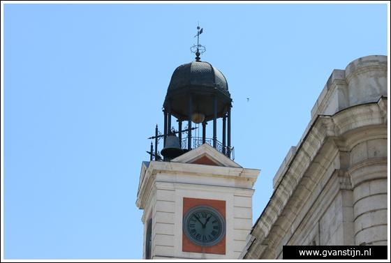 Madrid03 View from the roof of the Catedral de Santa Maria La Real de Almudena 0520_6582.jpg