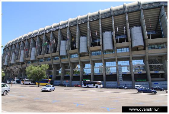 Madrid04 Estadio de Santiago Bernabeu of football club Real Madrid 0530_6605.jpg