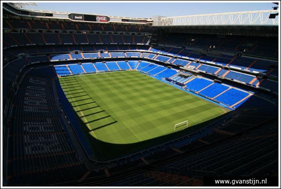 Madrid04 Estadio de Santiago Bernabeu of football club Real Madrid 0540_6613.jpg