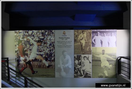 Madrid04 Museum in Estadio de Santiago Bernabeu of football club Real Madrid 0560_6632.jpg